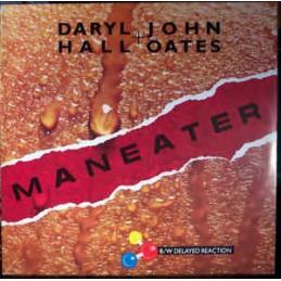 Daryl Hall + John Oates –...