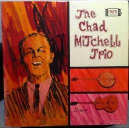 Chad Mitchell Trio – The...