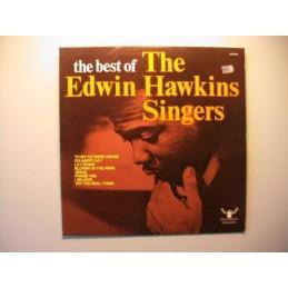 Edwin Hawkins Singers –...