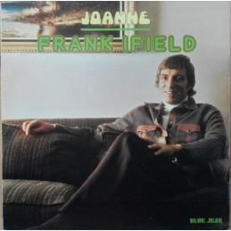 Frank Ifield – Joanne