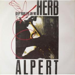 Herb Alpert – Keep Your...