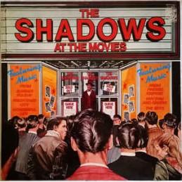 The Shadows – The Shadows...