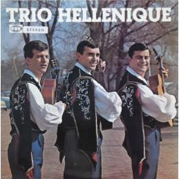 Trio Hellenique – Trio...