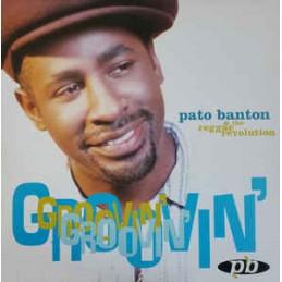 Pato Banton & The Reggae...