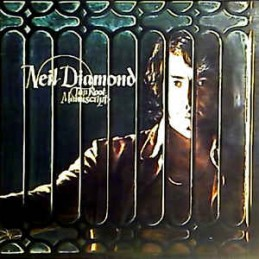 Neil Diamond – Tap Root...