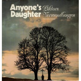 Anyone's Daughter –...