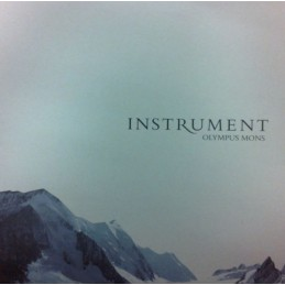 Instrument – Olympus Mons