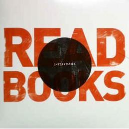 Instrument – Read Books