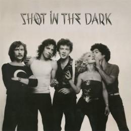 Shot In The Dark – Shot In...
