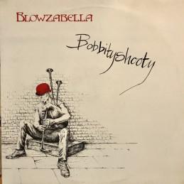 Blowzabella – Bobbityshooty