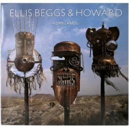 Ellis Beggs & Howard –...