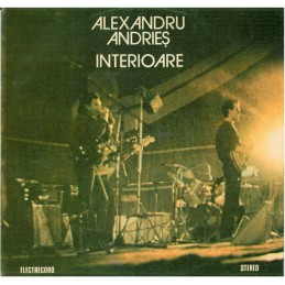 Alexandru Andrieș –...