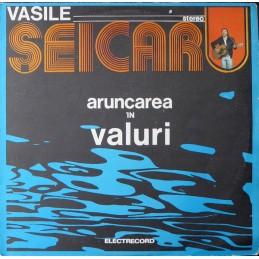 Vasile Șeicaru – Aruncarea...
