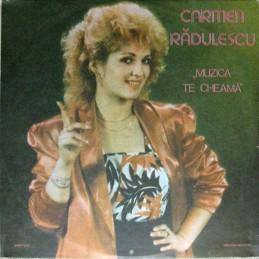 Carmen Rădulescu – Muzica...