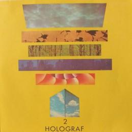 Holograf – 2