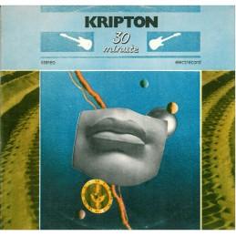 Kripton – 30 Minute