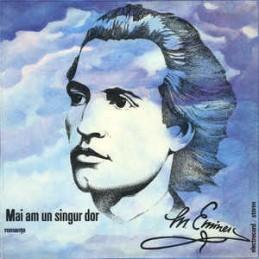 Gheorghe Sărac – Mai Am Un...