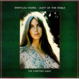 Emmylou Harris – Light Of...