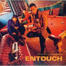 Entouch – Drop Dead Gorgeous