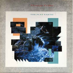 Thomas Dolby – The Flat Earth