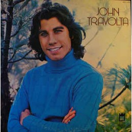 John Travolta – John Travolta