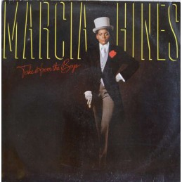 Marcia Hines – Take It...