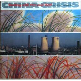 China Crisis – Working...