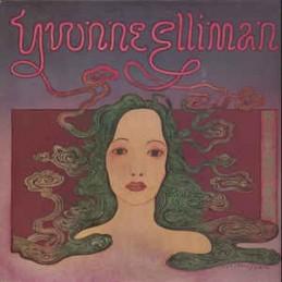 Yvonne Elliman – Rising Sun
