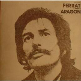 Jean Ferrat – Ferrat...