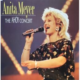 Anita Meyer – The Ahoy...