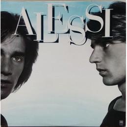 Alessi – Alessi