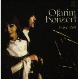 Esther & Abi Ofarim –...