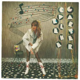 Carlene Carter – Musical...