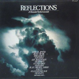 Various – Reflections - 28...