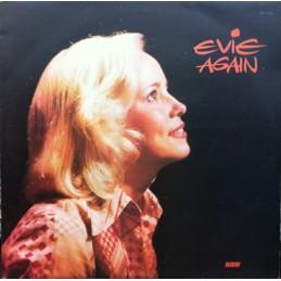 Evie – Evie Again