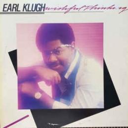 Earl Klugh – Wishful Thinking