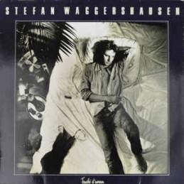 Stefan Waggershausen –...