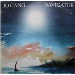 Jo Cang – Navigator