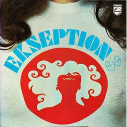 Ekseption – 3