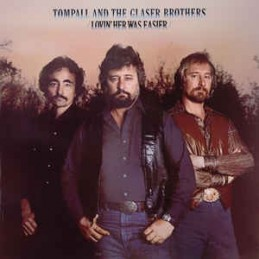 Tompall And The Glaser...