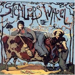 Stealers Wheel – Ferguslie...