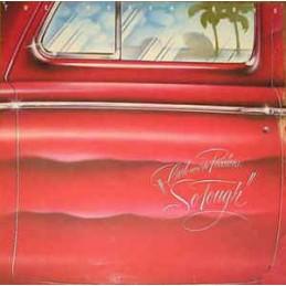 The Beach Boys – Carl And...