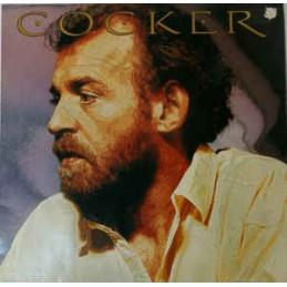 Joe Cocker – Cocker