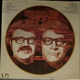 Ferrante And Teicher –...