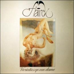 Flairck – Variaties Op Een...