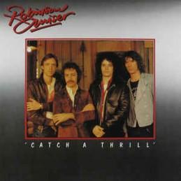 Robinson Cruiser – Catch A...