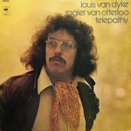 Louis Van Dyke / Rogier van...