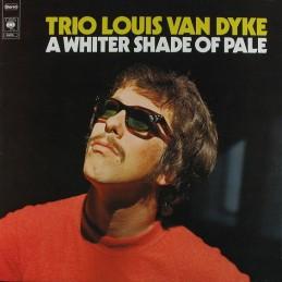 Trio Louis Van Dyke – A...