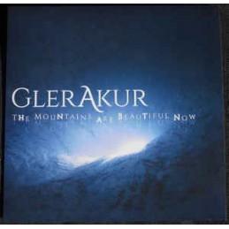 GlerAkur – The Mountains...