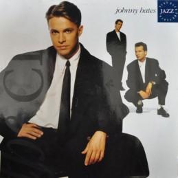 Johnny Hates Jazz – Turn...